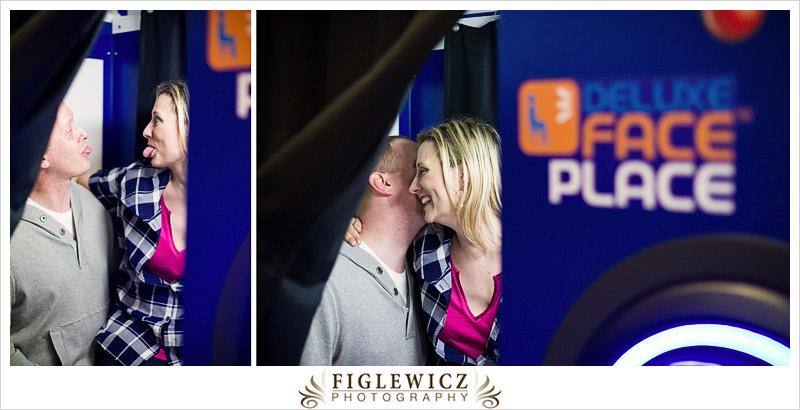 FiglewiczPhotography-SantaMonica-012.jpg