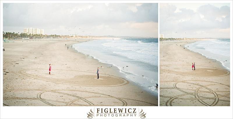 FiglewiczPhotography-SantaMonica-024.jpg