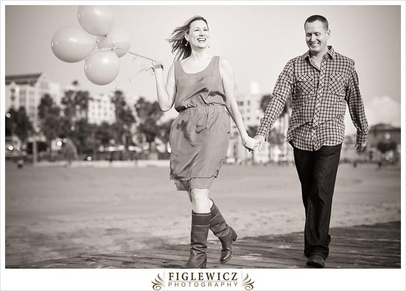 FiglewiczPhotography-SantaMonica-036.jpg