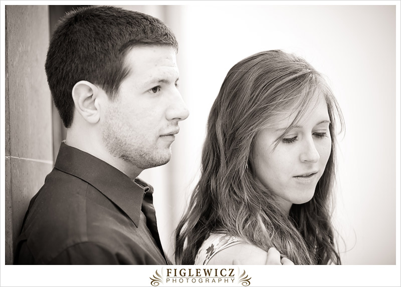FiglewiczPhotography-HuntingtonLibrary-0020.jpg