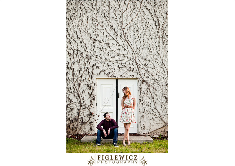 FiglewiczPhotography-HuntingtonLibrary-0040.jpg