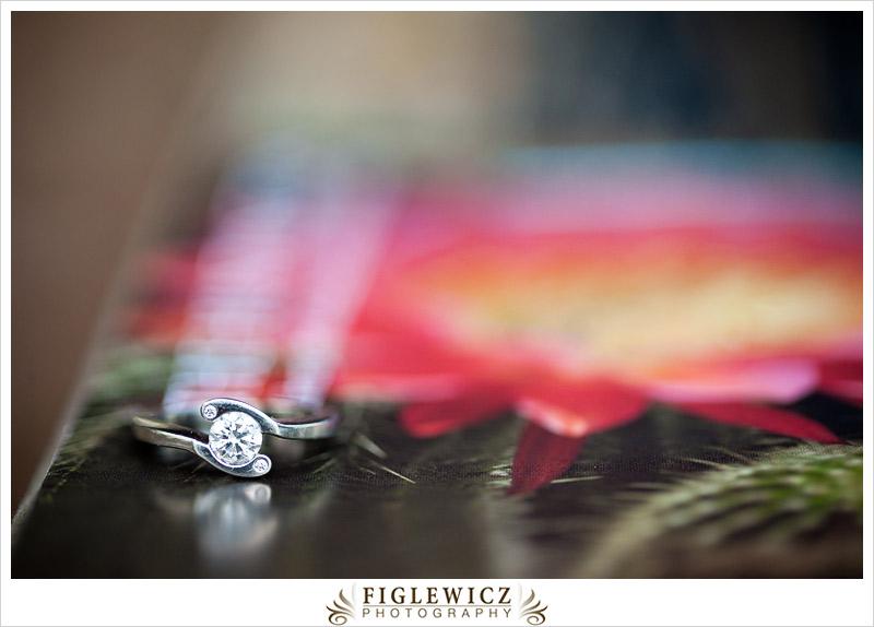 FiglewiczPhotography-HuntingtonLibrary-0043.jpg