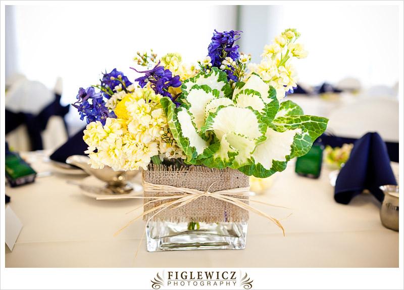 FiglewiczPhotography-CrestMountCollege-044.jpg