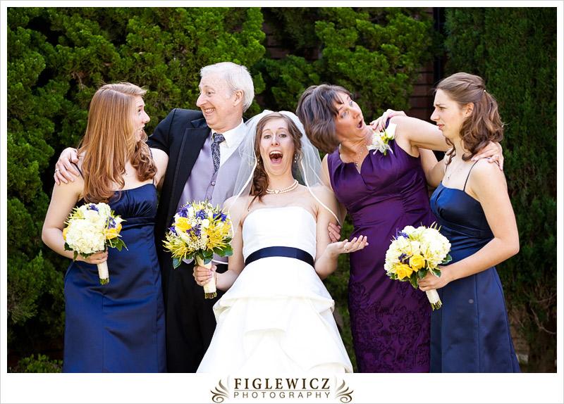 FiglewiczPhotography-CrestMountCollege-022.jpg