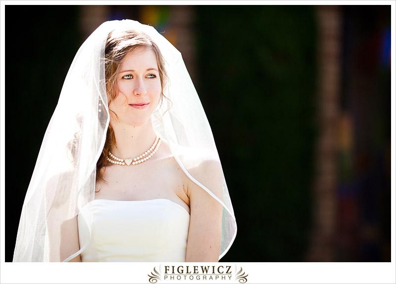 FiglewiczPhotography-CrestMountCollege-026.jpg
