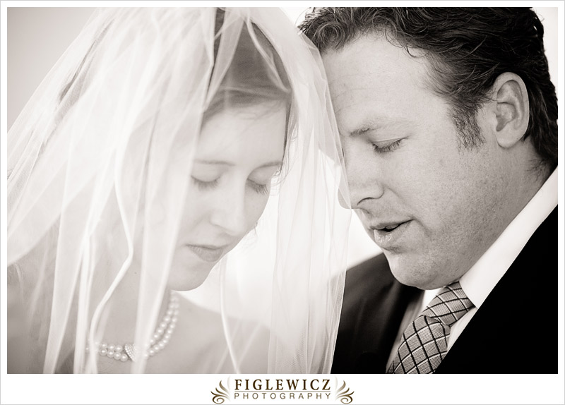 FiglewiczPhotography-CrestMountCollege-029.jpg