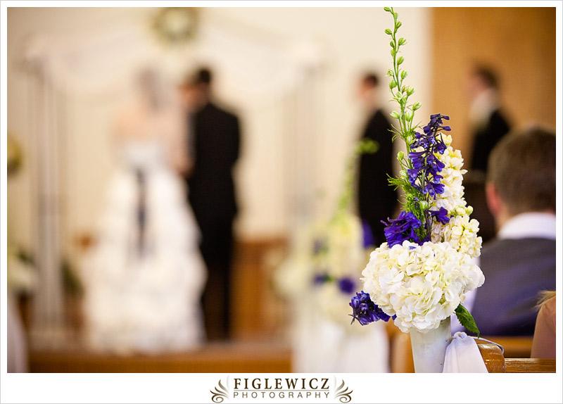 FiglewiczPhotography-CrestMountCollege-036.jpg