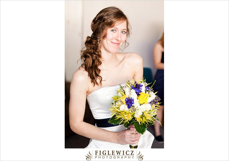 FiglewiczPhotography-CrestMountCollege-013.jpg