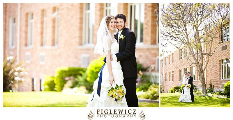 FiglewiczPhotography-CrestMountCollege-051.jpg