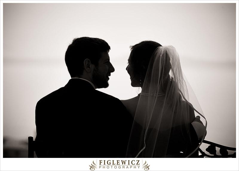 FiglewiczPhotography-CrestMountCollege-053.jpg