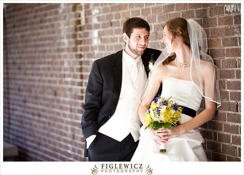 FiglewiczPhotography-CrestMountCollege-059.jpg