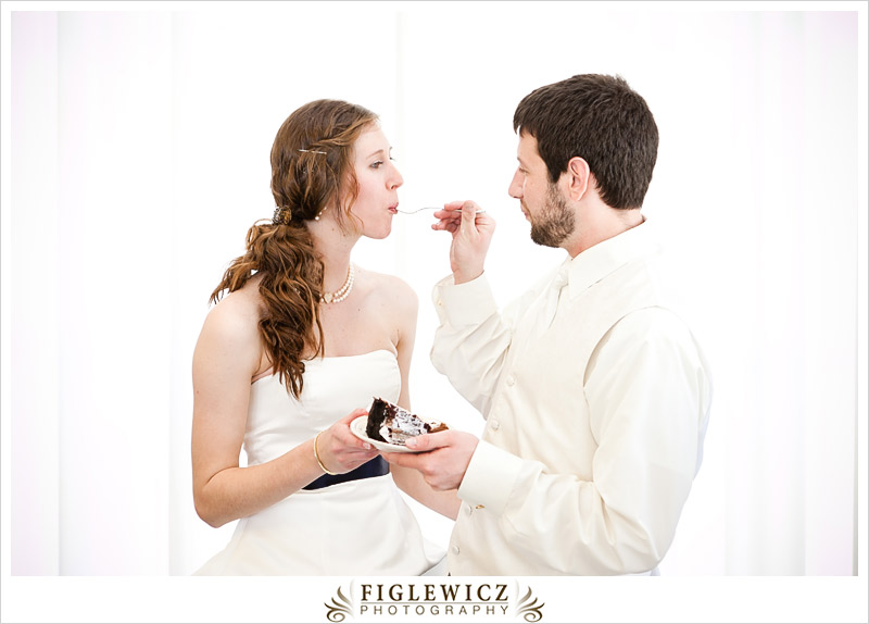 FiglewiczPhotography-CrestMountCollege-067.jpg