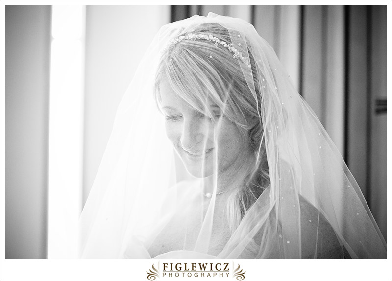 FiglewiczPhotography-RedondoBeach-007.jpg