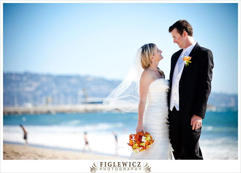 FiglewiczPhotography-RedondoBeach-039.jpg