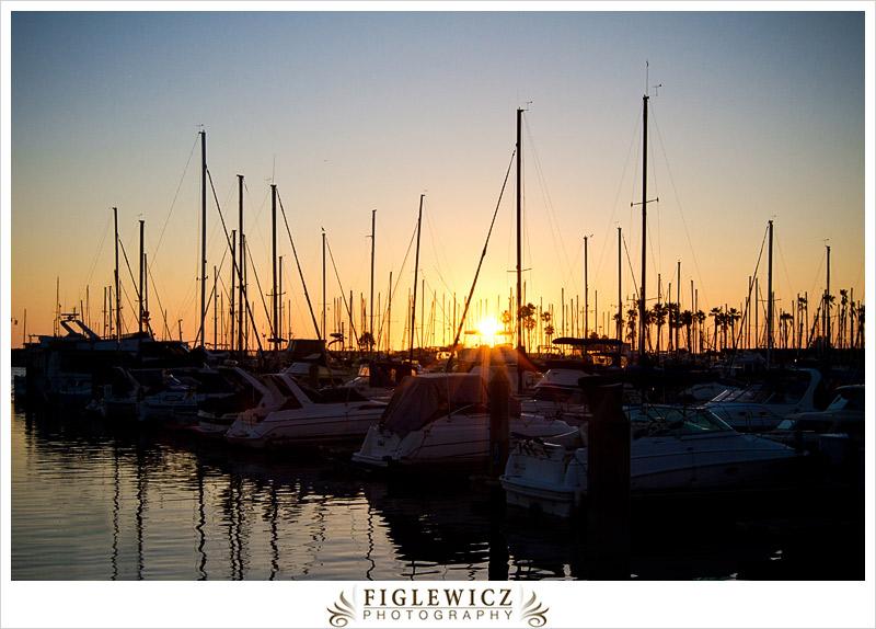 FiglewiczPhotography-RedondoBeach-061.jpg