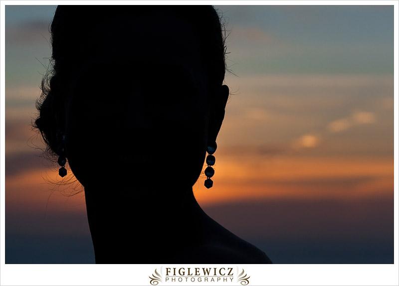 FiglewiczPhotography-AmyAndBrandon-0116.jpg