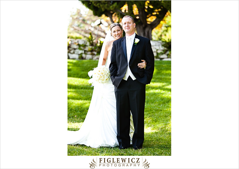 FiglewiczPhotography-AmyAndBrandon-0044.jpg