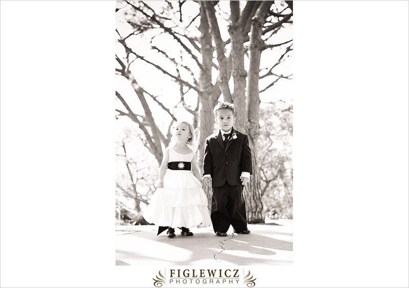 FiglewiczPhotography-AmyAndBrandon-0054.jpg