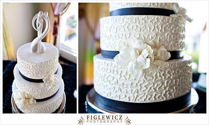 FiglewiczPhotography-AmyAndBrandon-0069.jpg
