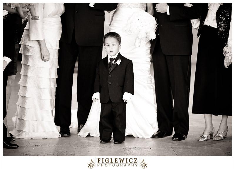 FiglewiczPhotography-AmyAndBrandon-0078.jpg