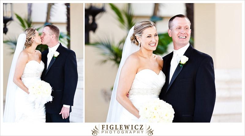 FiglewiczPhotography-AmyAndBrandon-0082.jpg