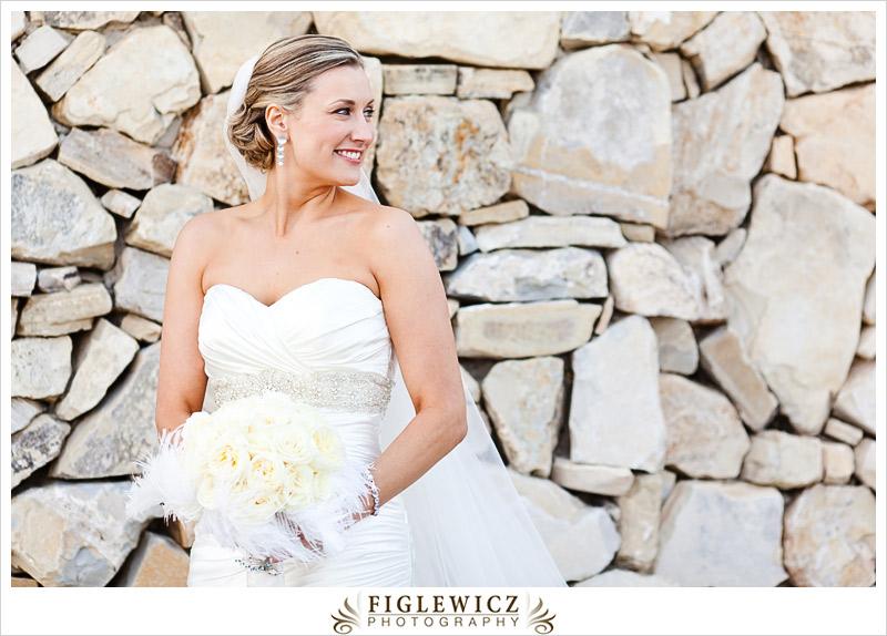 FiglewiczPhotography-AmyAndBrandon-0089.jpg