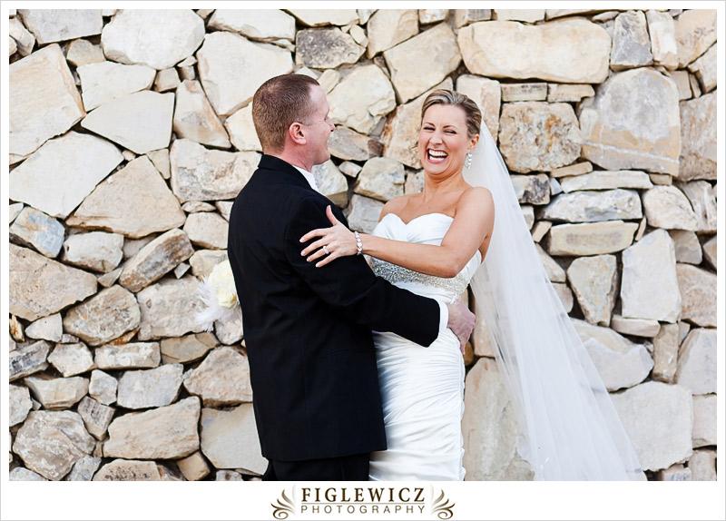 FiglewiczPhotography-AmyAndBrandon-0091.jpg