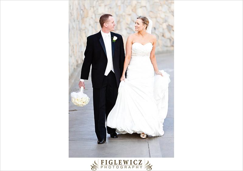 FiglewiczPhotography-AmyAndBrandon-0093.jpg