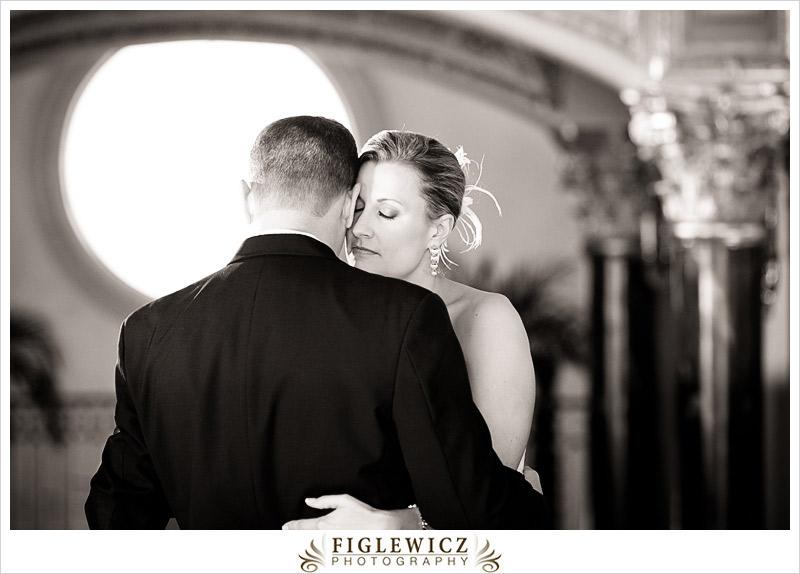 FiglewiczPhotography-AmyAndBrandon-0110.jpg