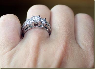 my ring3