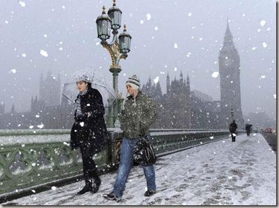 pam-snow2