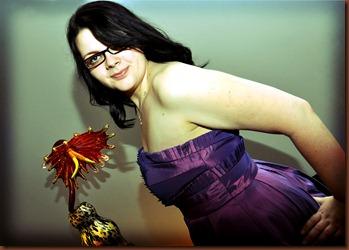 Paige Gd092