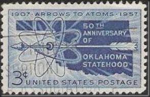 1957_oklahoma