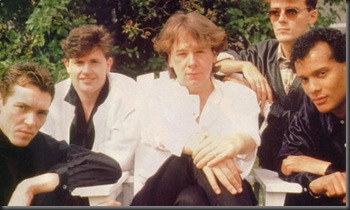 mm 80s simple minds
