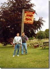 john and lambert 001x