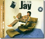 jay_album