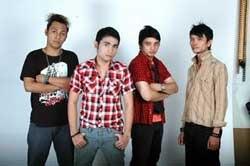 nano-band