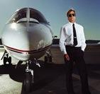 plane-pilot2