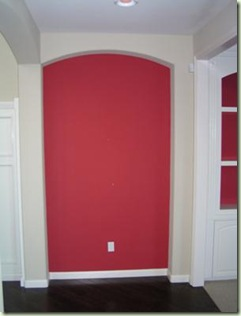 a-foyer-niche-turned-into-an-accent-wall-21127395