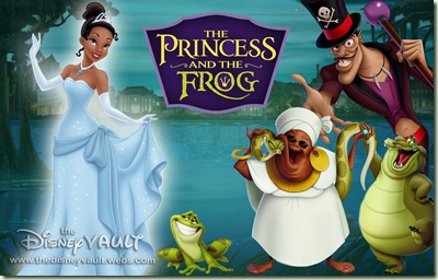 The-Princess-and-the-Frog-disney-princess-9584633-1280-800