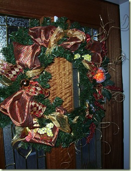 front-door-wreath-web