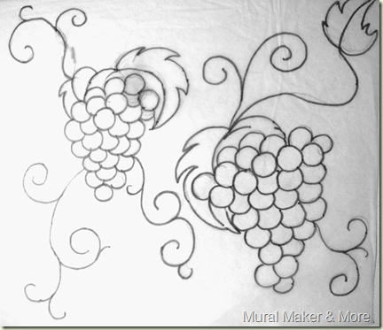grapes-with-swirls-w