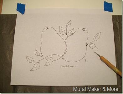 Mural Maker & More