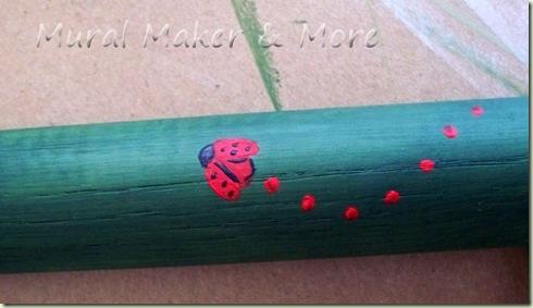 paint-ladybug-5