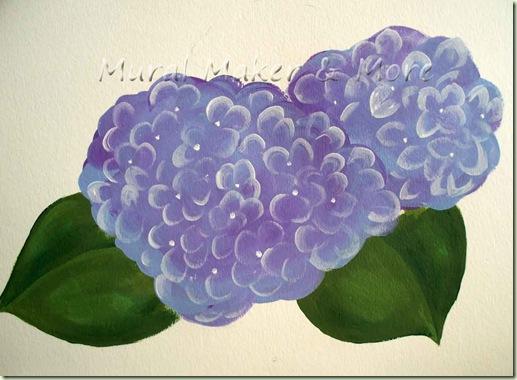paint-Hydrangea-9