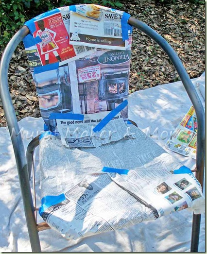 paint-outdoor-chairs-4