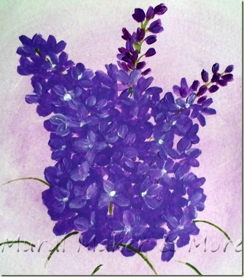 how-to-paint-lilacs-9