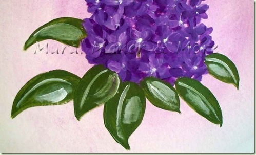 how-to-paint-lilacs-14