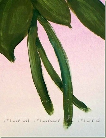how-to-paint-lilacs-18
