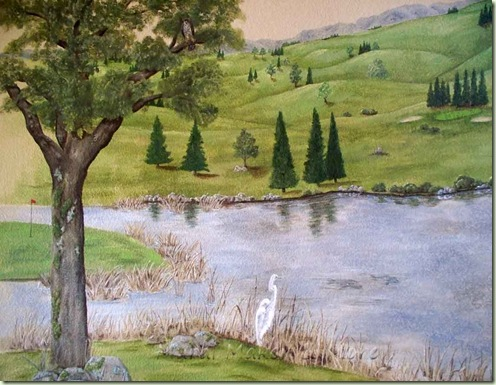 Landscape-Mural-6